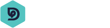 Doodles Productions • Sales